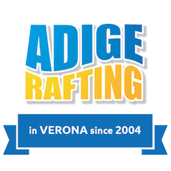 Partner Adige Rafting
